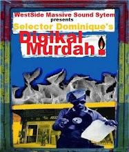 Digikal Murdah Mix