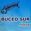 Buceo Sur