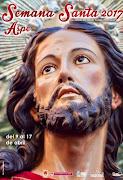 Semana Santa Aspe 2017