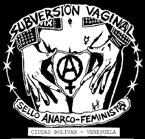 Subversion Vaginal Distry
