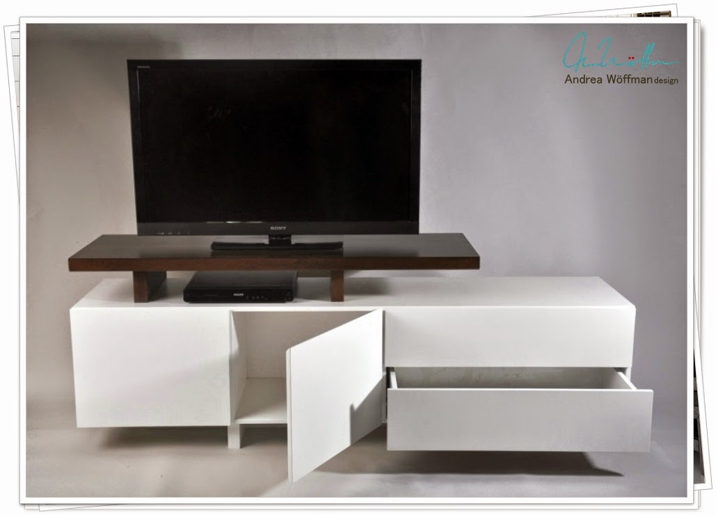 muebles tv lcd cordoba