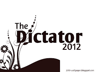 the-dictator-2012-movie-wallpaper(2013-wallpaper.blogspot.com)