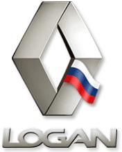 Блог относительно Рено Логан