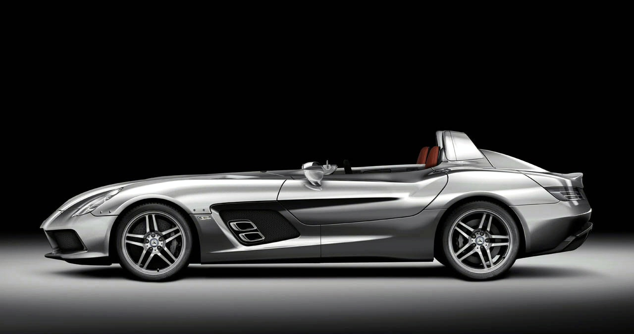adam 39 s amazing book mercedes benz slr mclaren stirling moss. Black Bedroom Furniture Sets. Home Design Ideas