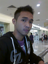 Di Sunway Carnival Mall