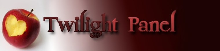Twilight Panel
