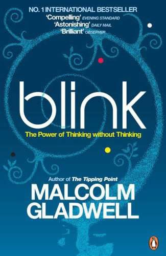 Free Great Ebook, Life Transformation, Malcolm Gladwell Ebooks, Secrets Of Life, Self Confidence, Self Help, Self Improvement,