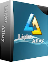 Free Download Light Alloy 4.7.0 Build 1367 Full Version