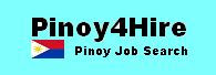 Pinoy 4 Hire