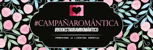 #CampañaRomántica