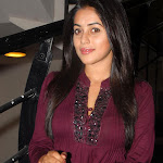 Poorna  in Jeans  Cute Pictures