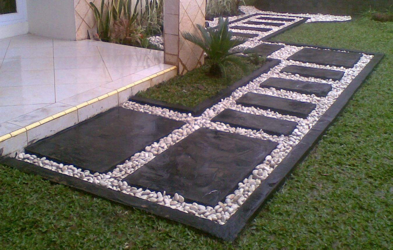 batukoral com batu alam serpong batu alam jakarta