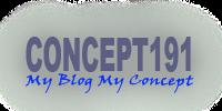 Concept191