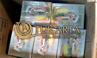 cetak majalah surabaya