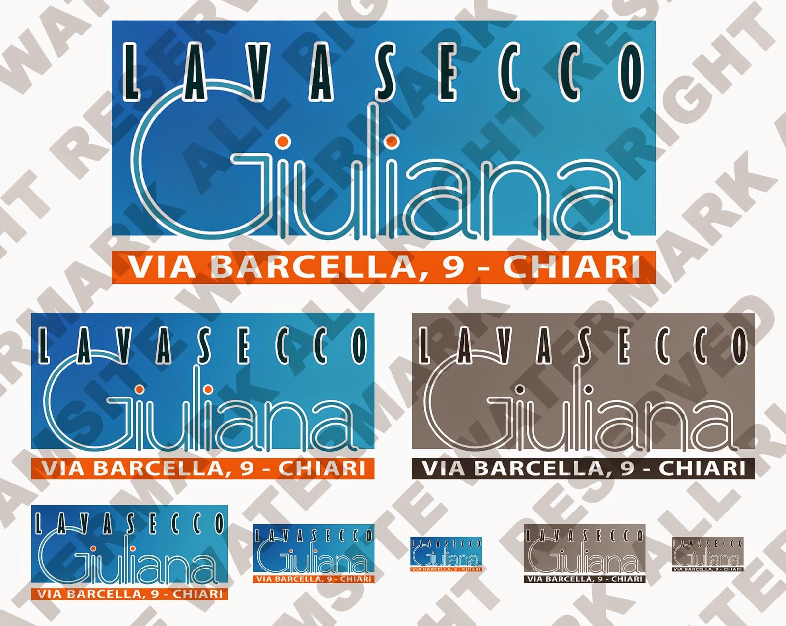 lavasecco Chiari, Brescia