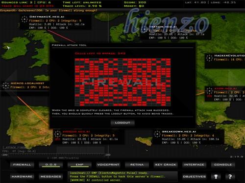 Hacker Evolution Duality (2)