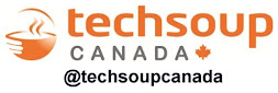 @techsoupcanada