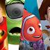Listando da Equipe | Longas-metragens de animações favoritos