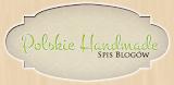 Spis Blogów - Polskie Handmade
