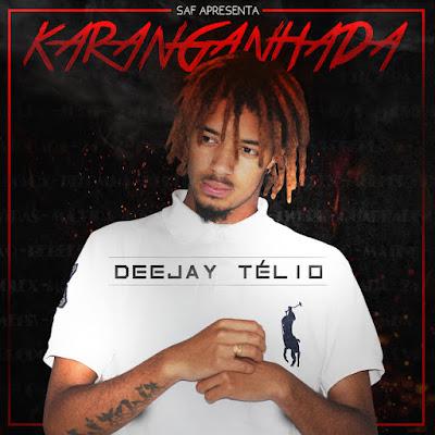 so-9dades,music download,videos,baixar,music,afro house,afro 2015,kizomba,zouk,rap,dino-musik,so 9dades de rap,angola,music box,download free
