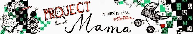 http://www.projectmama.info/
