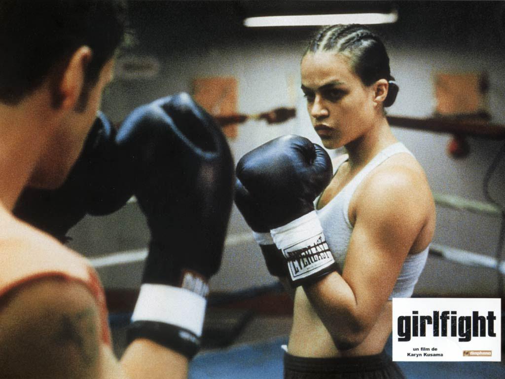 http://4.bp.blogspot.com/-Ud0JOYVxIcc/TpMiTdnxsbI/AAAAAAAAJgQ/T8hu7Jls_To/s1600/girlfight-1-1024.jpg