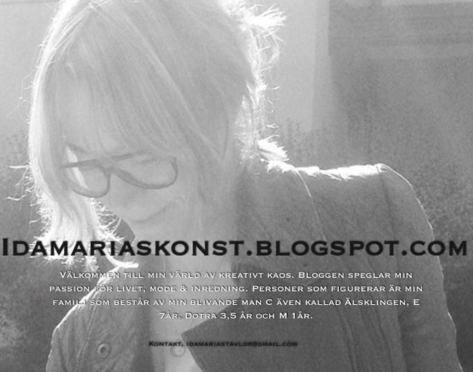 idamariaskonst.blogspot.com