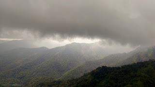 Parunthumpara Kuttikkanam - Kerala Photos