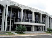 Agenda FEB___ Sede Brasília L2 Norte 603