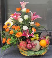 beli parcel buah di jakarta