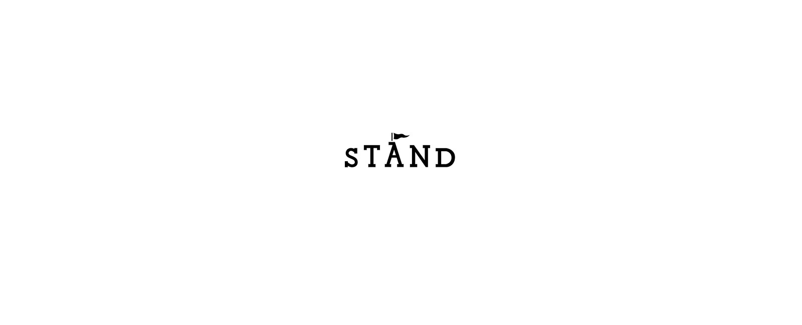 STAND inc.