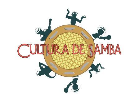 CULTURA DE SAMBA