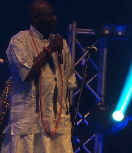 patrick obahiagbon hosts ice prince concert