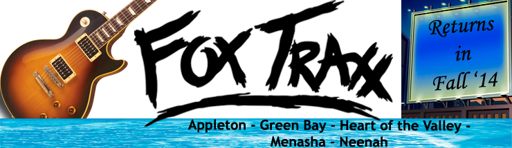 Fox Traxx