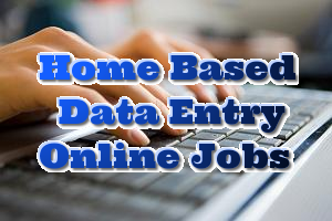 ibm work from home jobs in india