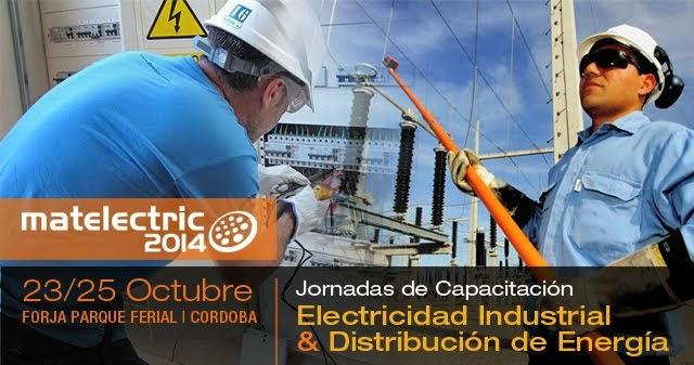 Exposición del la Industria Eléctrica, Electrónica y Luminotécnica