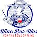 #News Miami se prepara para la guerra de  Bares de Vinos Chilenos