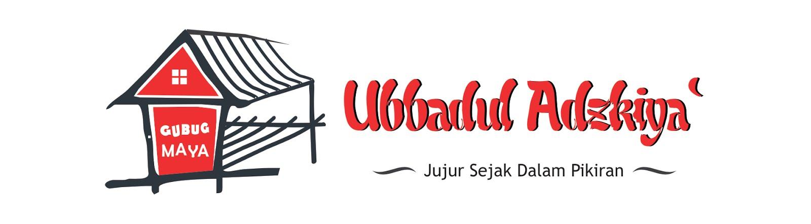 Gubug Maya Ubbadul Adzkiya'