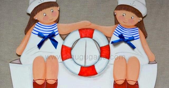 Decoraci n infantil siluetas de madera cuadros y murales infantiles moniart infantil silueta - Murales de madera ...