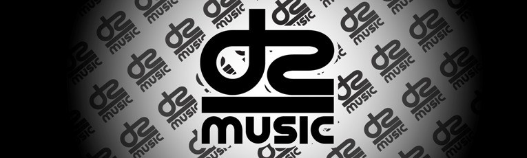 DZ MUSIC - Free Digital Label - listen it - mix it - share it - enjoy it -