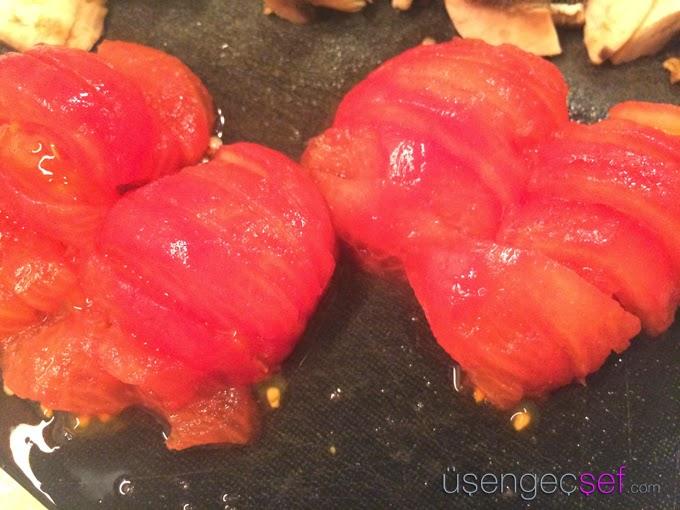 yemeklik-domates-nasil-dogranir
