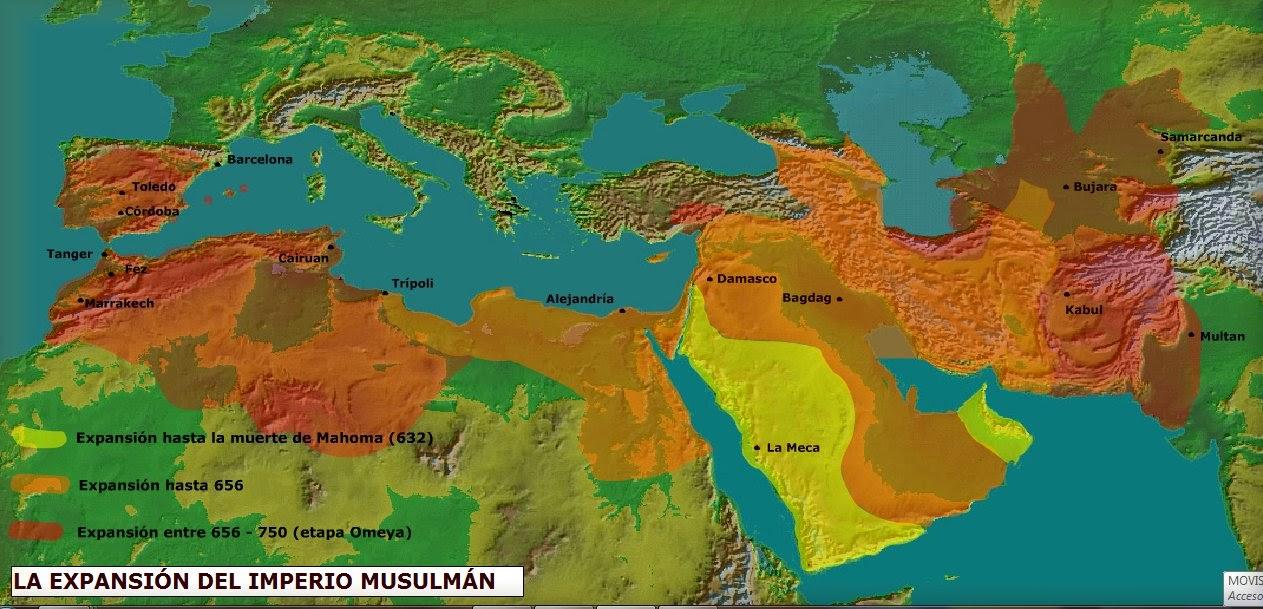 http://www.aularagon.org/files/espa/ON_Line/Historia/CMLG10EdadMed/Mapa_expansion_Islam.swf