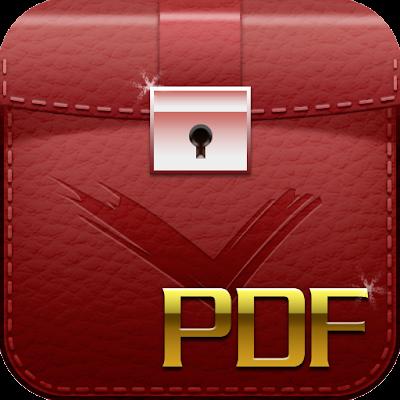 PDf notes- anotaciones en pdf