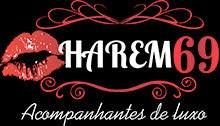 Harem 69