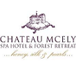 www.chateaumcely.com