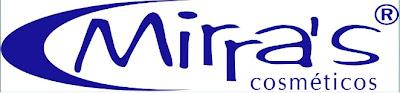 http://www.mirras.com.br/