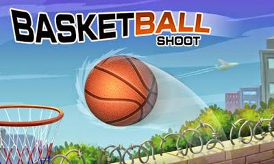 Download Game Basketball Shoot