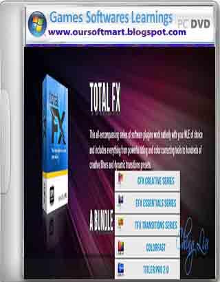 Newblue Totalfx 3.0 Keygen