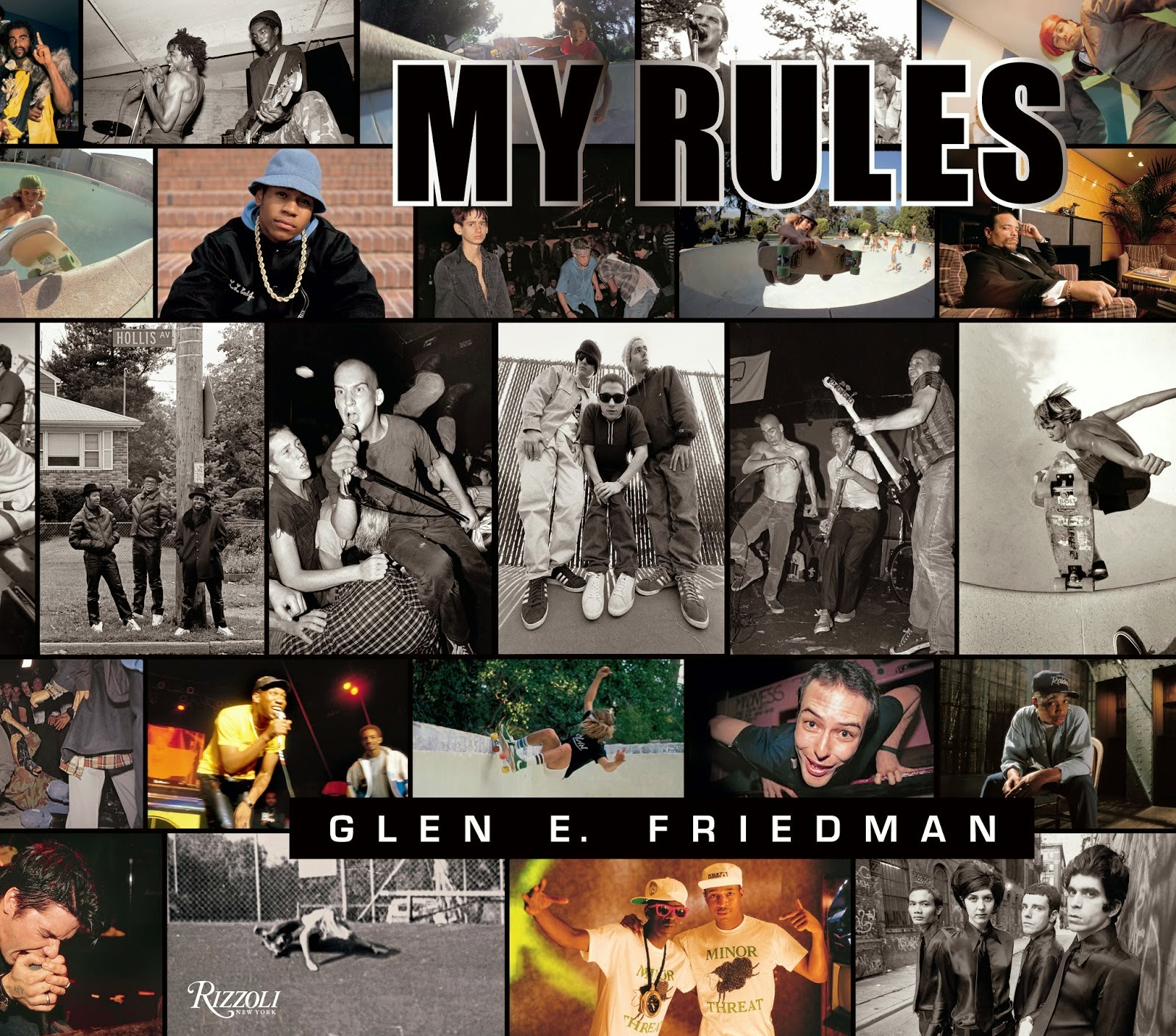 Myrules_cover
