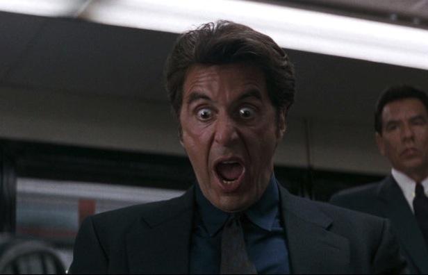 Al-Pacino-Heat.jpg